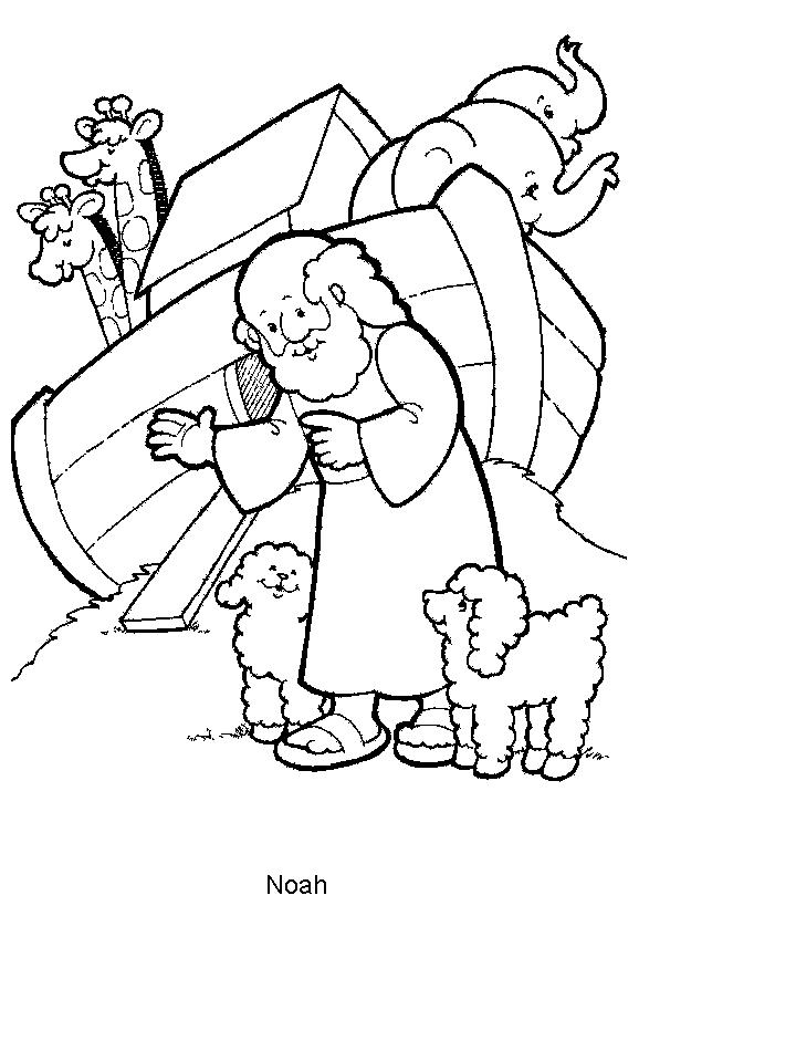 coloring pages for catholic preschoolers - photo#6